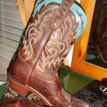 For-Kasha-boots.jpg